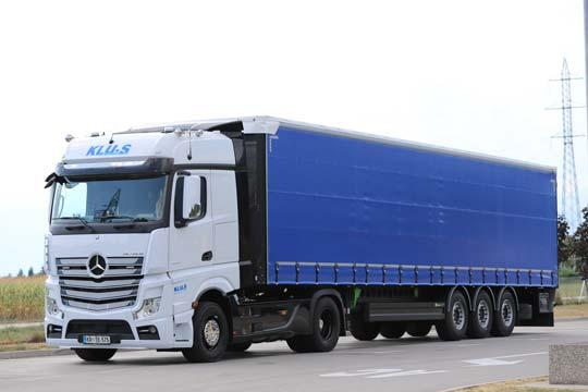 klu-s-transport-mednarodni-prevoz-blaga-1