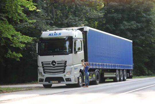 klu-s-transport-mednarodni-prevoz-blaga-2