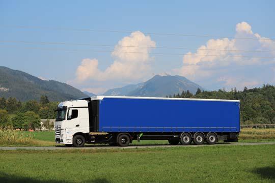 klu-s-transport-mednarodni-prevoz-blaga