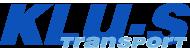Prevozništvo KLU-S transport