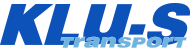 KLU-S transport